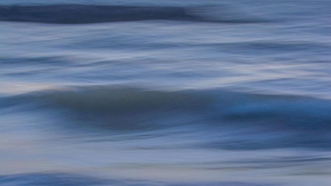 Lake Erie photo by Karen Glosser